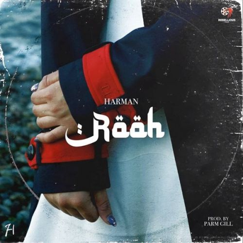 Rooh Harman Mp3 Song