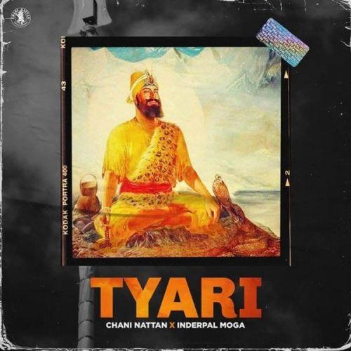 Tyari Inderpal Moga Mp3 Song
