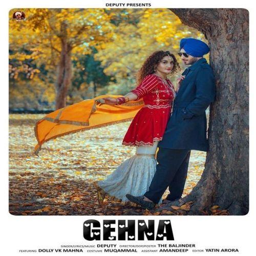 Gehna Deputy Mp3 Song