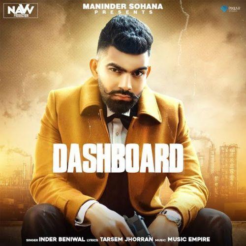 Dashboard Inder Beniwal Mp3 Song