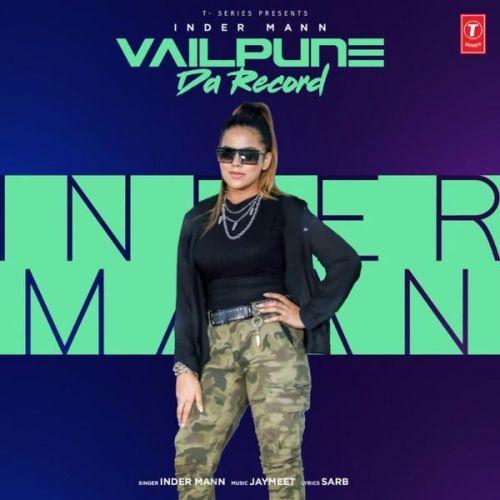 Vailpune Da Record Inder Mann Mp3 Song