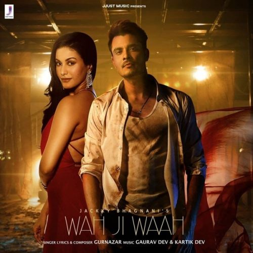 Wah Ji Waah Gurnazar Mp3 Song