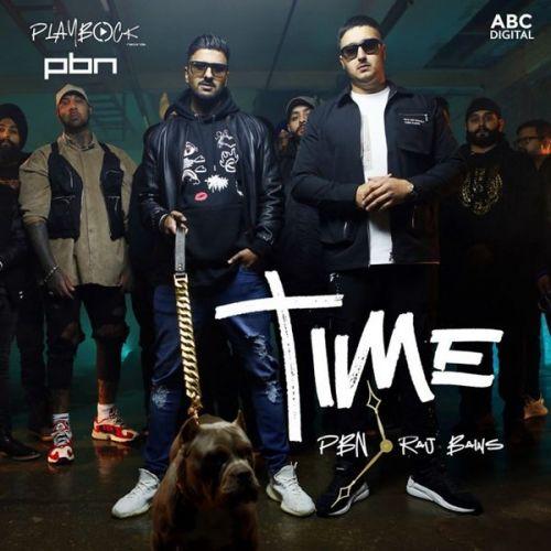 Time PBN, Raj Bains Mp3 Song