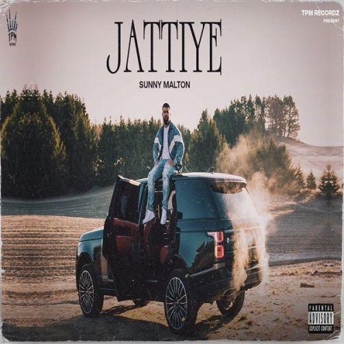 Jattiye Sunny Malton Mp3 Song