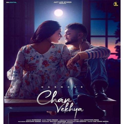 Chan Vekhya Harnoor Mp3 Song
