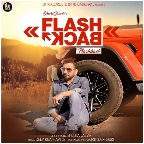 Flash Back Sheera Jasvir Mp3 Song