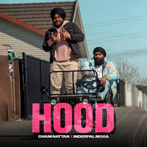 Hood Inderpal Moga Mp3 Song