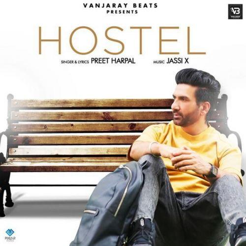 Hostel Preet Harpal Mp3 Song