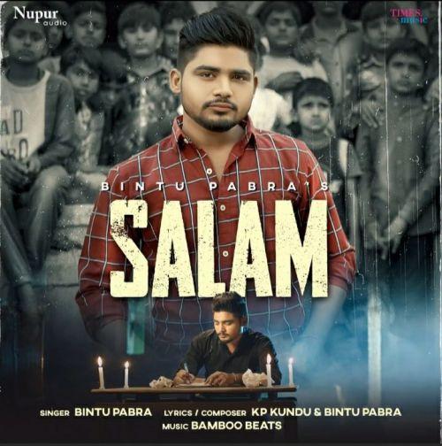 Salam Bintu Pabra mp3 song download, Salam Bintu Pabra full album mp3 song
