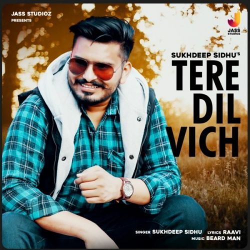 Tere Dil Vich Sukhdeep Sidhu mp3 song download, Tere Dil Vich Sukhdeep Sidhu full album mp3 song