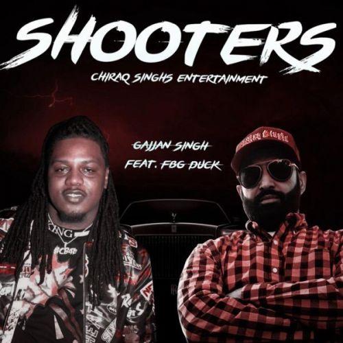 Shooters Gajjan Singh, FBG Duck Mp3 Song