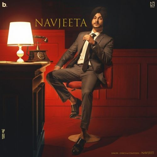 By Chance Navjeet mp3 song download, Navjeeta Navjeet full album mp3 song