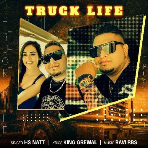 Truck Life HS Natt Mp3 Song