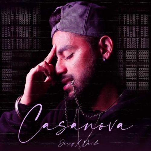 Casanova Jerry mp3 song download, Casanova Jerry full album mp3 song