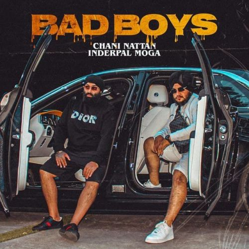 Bad Boys Inderpal Moga Mp3 Song