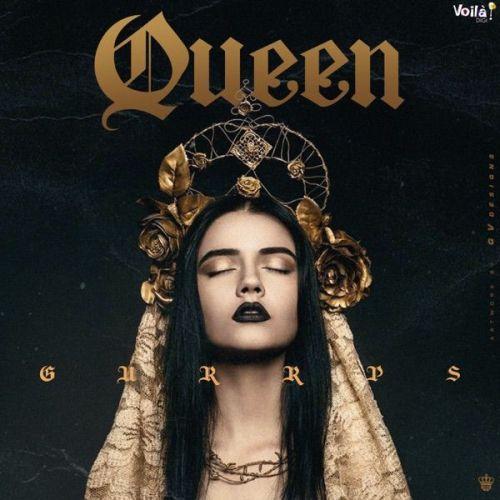 Queen Gurrps Mp3 Song