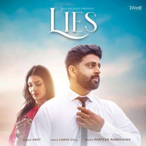 Lies Amit Mp3 Song