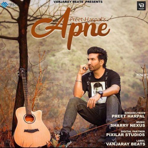 Apne Preet Harpal Mp3 Song