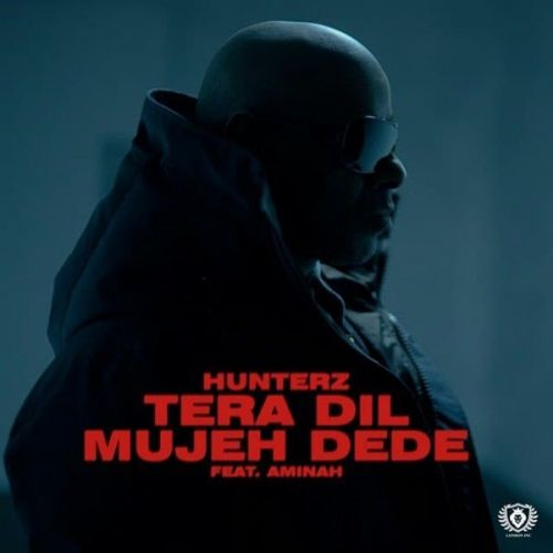 Tera Dil Mujeh Dede Hunterz Mp3 Song
