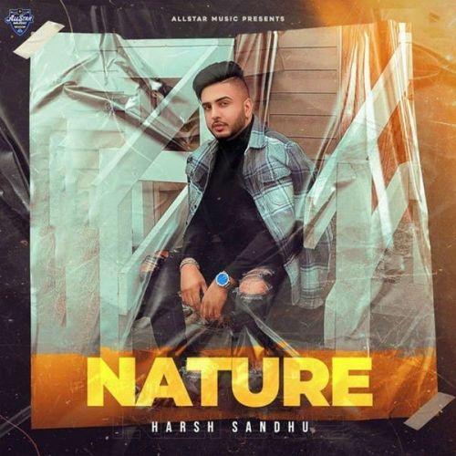 Nature Harsh Sandhu Mp3 Song