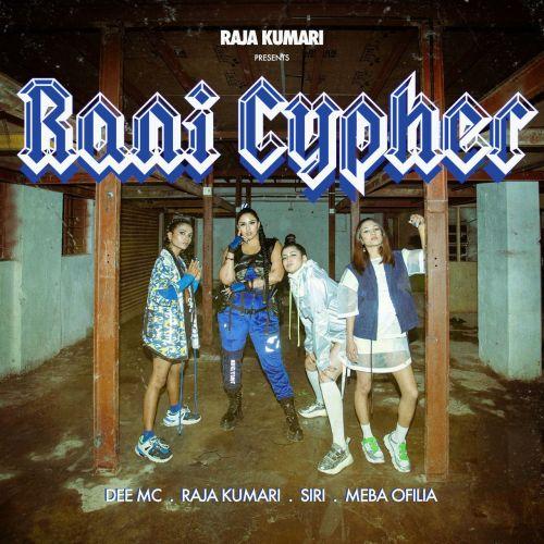 Rani Cypher Raja Kumari, Dee MC Mp3 Song