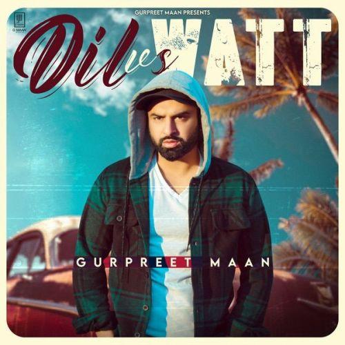 Dil vs Watt Gurpreet Mann Mp3 Song Download
