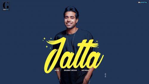 Jatta Guri, Jass Manak Mp3 Song Download