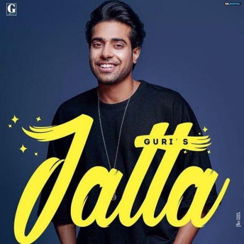 Jatta Guri Mp3 Song Download