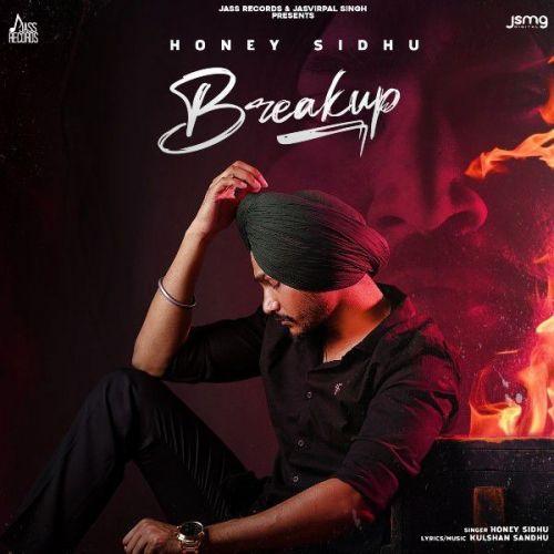 Breakup Honey Sidhu Mp3 Song Download