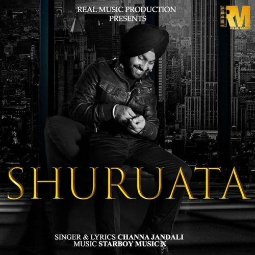 Shuruata Channa Jandali Mp3 Song Download