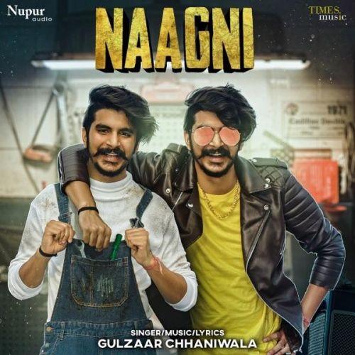 Naagni Gulzaar Chhaniwala Mp3 Song Download