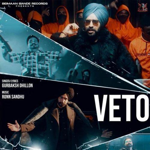 Veto Gurbaksh Sidhu, Astaad Mp3 Song Download