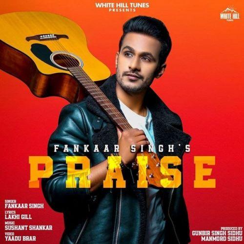 Praise Fankaar Singh Mp3 Song Download