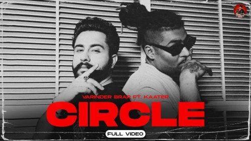 Circle Varinder Brar Mp3 Song Download