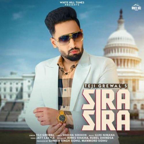 Sira Sira Teji Grewal Mp3 Song Download