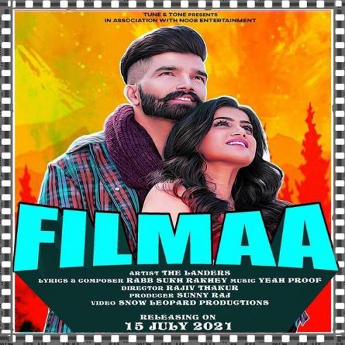 Filmaa The Landers Mp3 Song Download