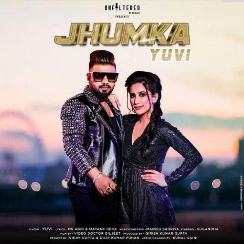 Jhumka Yuvi Mp3 Song Download