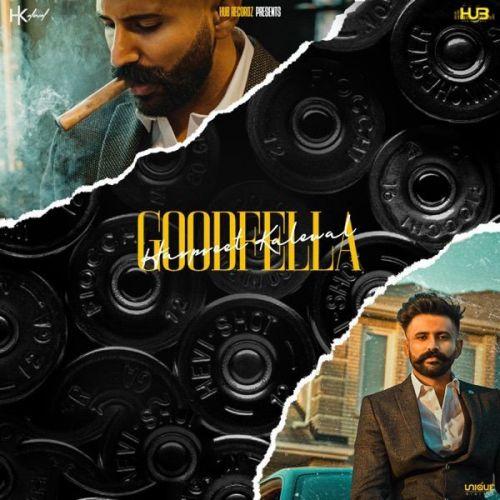 Goodfella Harpreet Kalewal Mp3 Song Download