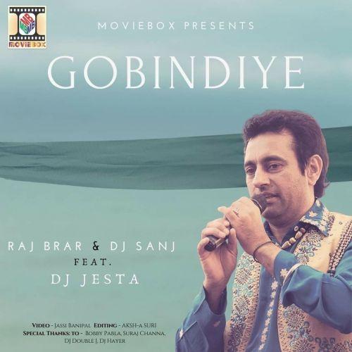 Gobindiye by Raj Brar