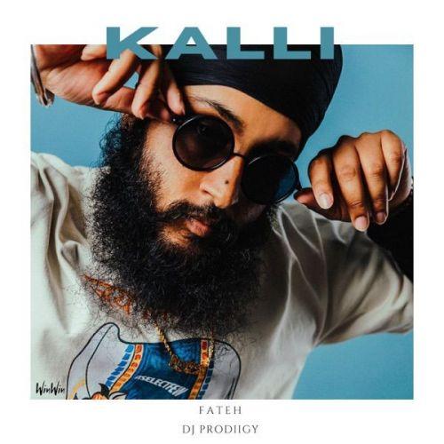Kalli Fateh Mp3 Song Download
