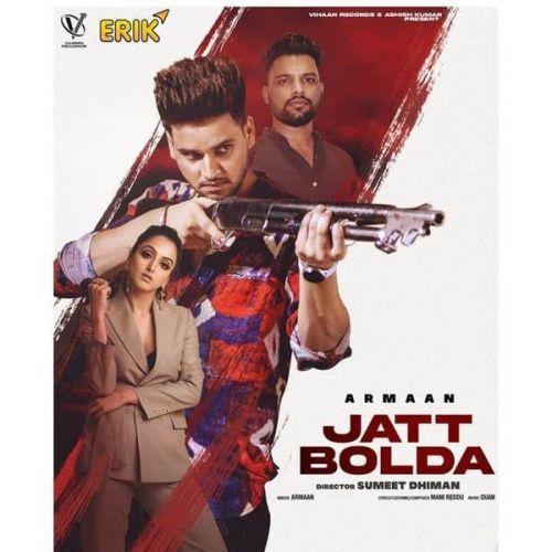 Jatt Bolda Armaan Mp3 Song Download