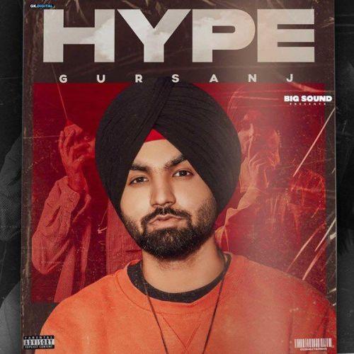 Hype Gursanj Mp3 Song Download