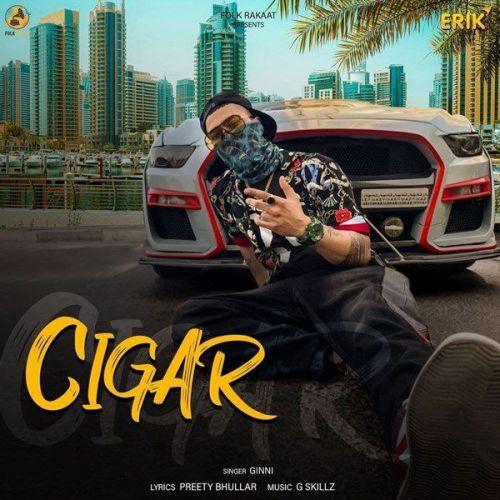 Cigar Ginni Mp3 Song Download