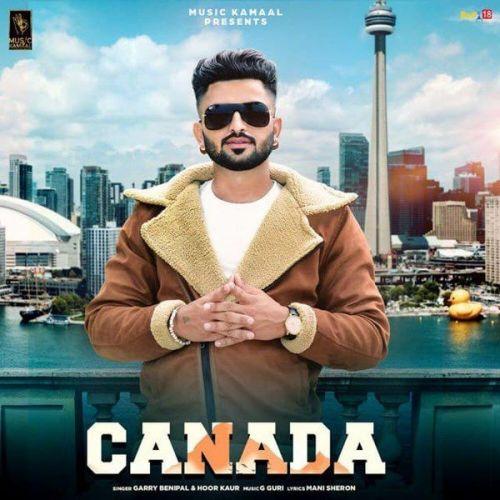 Canada Garry Benipal, Hoor Kaur Mp3 Song Download