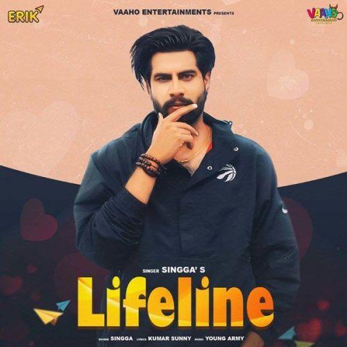 Lifeline Singga Mp3 Song Download