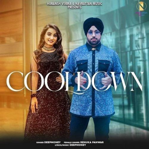 Cooldown Deep Money, Renuka Panwar Mp3 Song Download