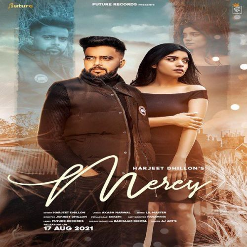 Mercy Harjeet Dhillon Mp3 Song Download