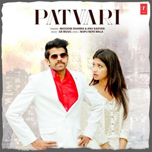 Patwari Masoom Sharma Mp3 Song Download