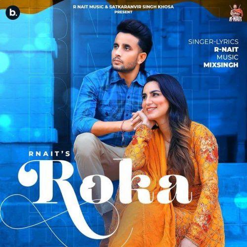 Roka (Majak Thodi Ae Album) R Nait Mp3 Song Download