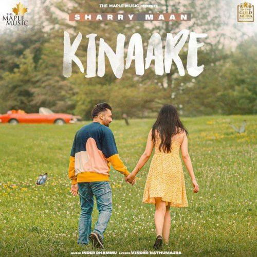 Kinaare Sharry Maan Mp3 Song Download